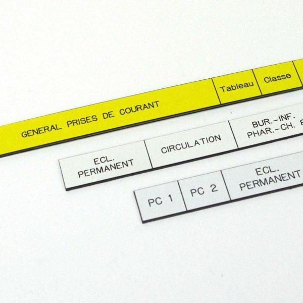 bandes-autocollantes-boitier-electriques-gravure-couleur